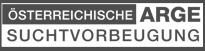 Österreichische ARGE Suchtvorbeugung