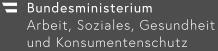 Sozialministerium